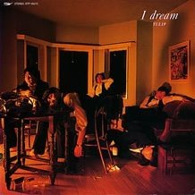 I Dream [Limited Edition]