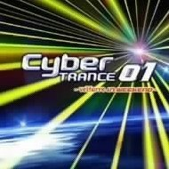 Cyber Trance -velfarre weekend- #01