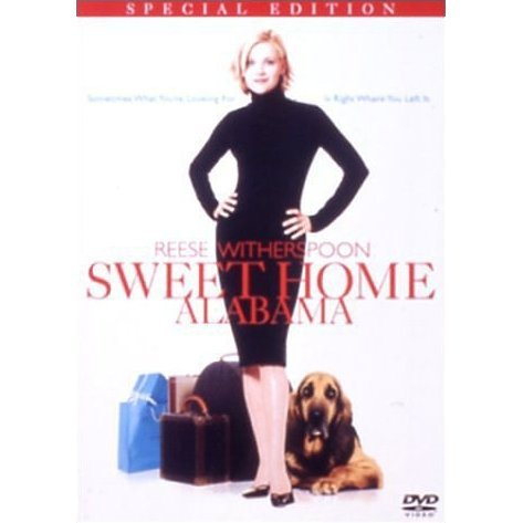 Sweet Home Alabama Special Edition [low priced Limited Edition]