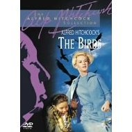 The Birds [low priced Limited Release]