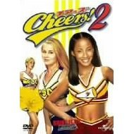 Cheers 2 / Bring it on Again [low priced Limited Release]