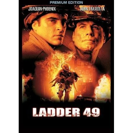 Ladder 49 Premium Edition