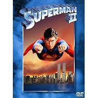 Superman II [low priced Limited Release]