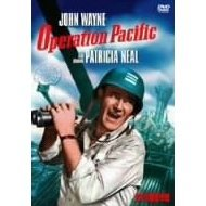 Operation Pacific [low priced Limited Release]
