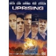 Uprising [low priced Limited Release]