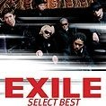 Exile Select Best