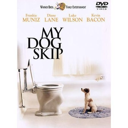 My Dog Skip [low priced Limited Release]