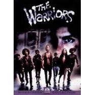 The Warriors [low priced Limited Release]