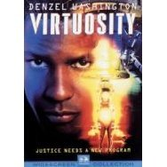 Virtuosity [low priced Limited Release]
