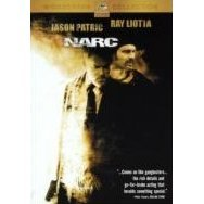 Narc Special Collector's Edition [low priced Limited Release]