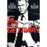 The Getaway Advanced Collector's Edition [low priced Limited Release]
