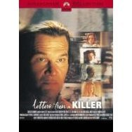 Letters From A Killer [low priced Limited Release]
