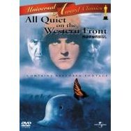 All Quiet On The Western Front Digitally Remastered - Complete Edition