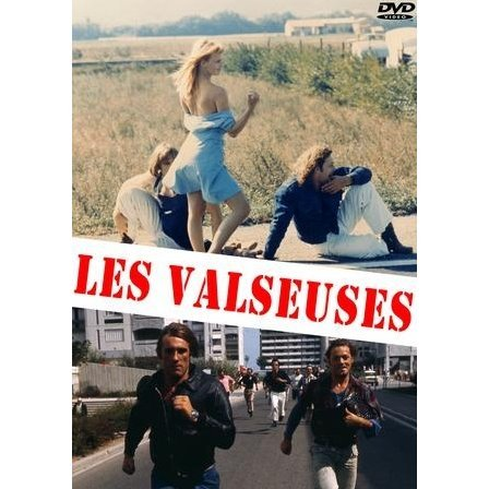 Les Valseuses Digitally Remastered