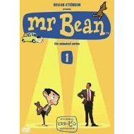 🔥 Mr  Bean: The Animated Series (TV Series 2002–2016) - IMDb