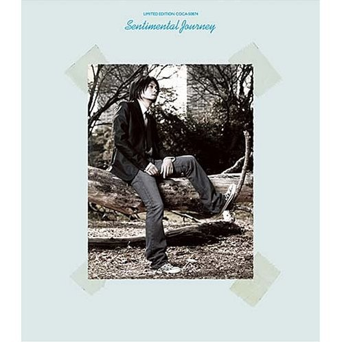 Sentimental Journey [Limited Edition]