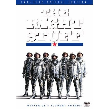 The Right Stuff Special Edition [low priced Limited Release]