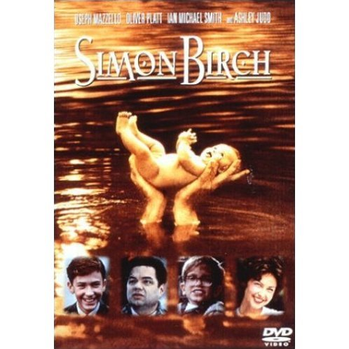 Simon Birch [low priced Limited Release]