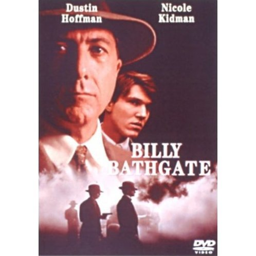 Billy Bathgate [low priced Limited Release]