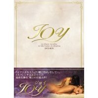 Joy DVD Box