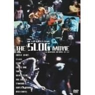 The Slog Movie
