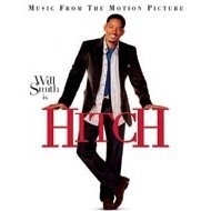 Hitch- Music From The Motion Picture
