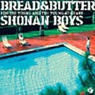 Shonan Boys for young and young-at-heart