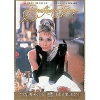 Breakfast At Tiffany's [low priced Limited Release]