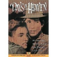 Days of Heaven [low priced Limited Release]