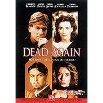 Dead Again [low priced Limited Release]