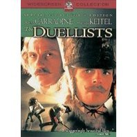 The Duellists Special Collector's Edition [low priced Limited Release]