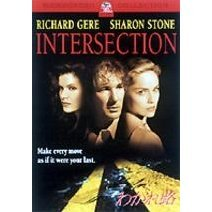 Intersection [low priced Limited Release]