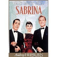 Sabrina [low priced Limited Release]
