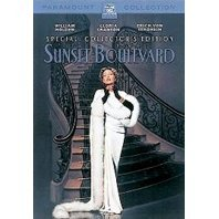 Sunset Boulevard Special Collector's Edition [low priced Limited Release]