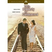 This Property Is Condemned [low priced Limited Release]