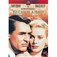 To Catch A Thief Special Collector's Edition [low priced Limited Release]