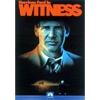 Witness [low priced Limited Release]