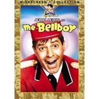 The Bellboy Special Edition [low priced Limited Release]