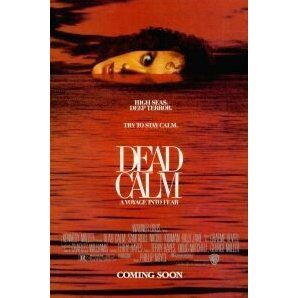 Dead Calm [low priced Limited Release]
