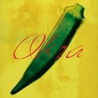 Okra [Limited Edition]