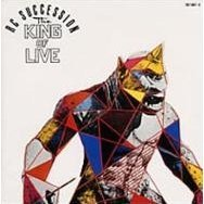 The King of Live