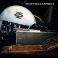 Rock 'n 'Roll Gypsies 2 [CD+DVD]