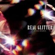 Real Glitter