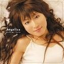 Angelica [CD+DVD Limited Edition]