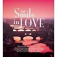 1st Simle In Love [Disc 1-4]