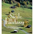 3nd Smile In Fantasy [Disc - 9-11]