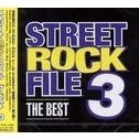 Street Rock File The Best 3