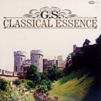 Gs Classical Essence