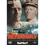 Midway [Limited Pressing]