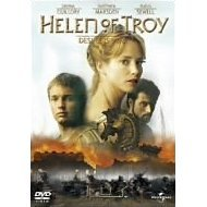Helen of Troy [Limited Pressing]